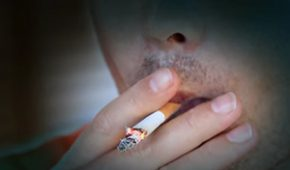 Tobacco Companies Face Thousands of Florida Lawsuits