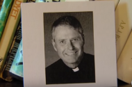 Toledo Priest Removed Over Sexual Abuse Allegations