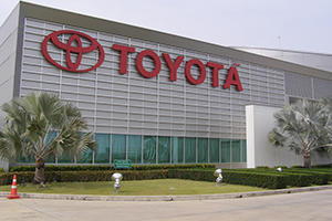 Toyota Statements on Recalls Misleading, Lawmakers Say