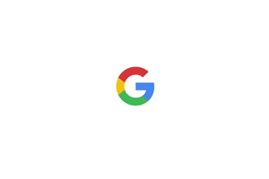 Two Investor Lawsuits Target Google, Executives over AdWords Settlement