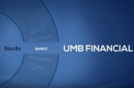 Discrimination Suit Filed Against UMB Financial