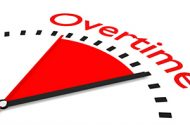 Unpaid Overtime Lawsuits Often Big Winners for American Workers