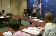 Bethlehem Victim Testifies Against Priest
