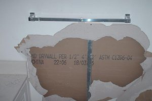 Chinese Drywall Website