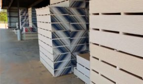 Virginia Supply Co. Says it Imported Chinese Drywall