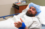 Risks Associated With Weight-loss Surgery Are Greater Than Patients Believe