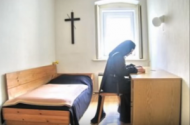Oakdale Woman Warns Of Sexual Abuse By Nuns