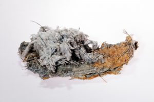 Asbestos-Related Lawsuits In the United States
