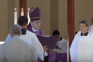 South Bend Diocese