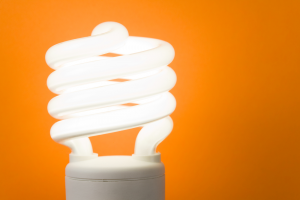 Compact Fluorescent Lights, Fire, Mercury Hazards