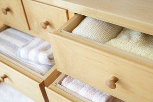 A wrongful death lawsuit was filed over Ikea Dressers