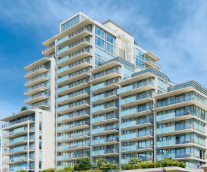 Condo Application Fees Faces Class Action Lawsuit