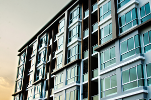 Class Action Suit Over Condo Application Fees