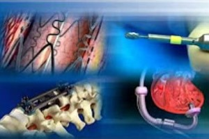 Medtronic Announces Voluntary Recall of of Older ICD Models