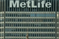 MetLife Will Pay Missourians $4.8 Million As Part of Discrimination-Suit Settlement