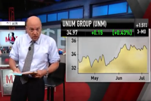 unum group