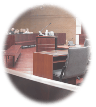 The Use Of Medical Experts In Medical Malpractice Case