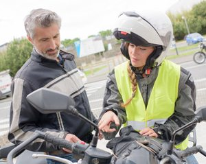 Information Regarding Motorcycle Accident Attorneys That Are Located In Florida