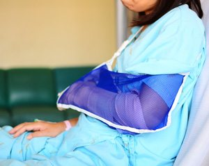 Trip And Fall Accident Attorneys Located In Florida