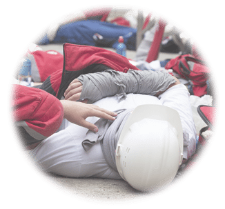 Construction Accidents More Safety For Workers (LABOR LAW