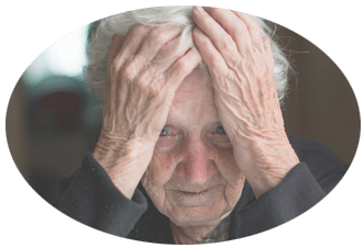 Nursing Home Abuse Attorneys Located In Long Island