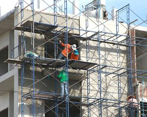 SUING FOR A CONSTRUCTION SITE INJURY INFORMATION AND TIPS