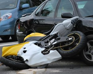 MOTORCYCLE ACCIDENT ATTORNEYS LOCATED ON LONG ISLAND