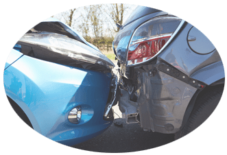 Motor Vehicle Accidents (Car, Truck, Motorcycle Accidents)