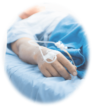 The Standard Of Proof For Medical Malpractice Lawsuits