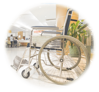 State Laws That Govern New Jersey Nursing Homes Facilities