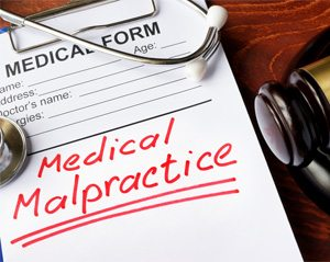 Medical Malpractice in New York