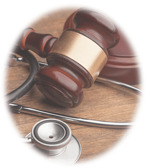 General Negligence Attorneys That Are Located In New York
