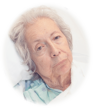 Federal Laws Enacted To Be Governing Nursing Homes