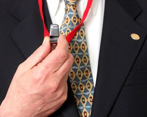 What Is A Whistleblower And How To Prepare Your Case