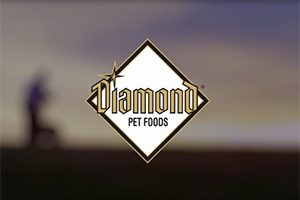 Deadly Dog Food Was Not Properly Tested – FDA