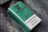 Judgment Against Philip Morris Is Upheld