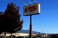 Restaurant to pay $2M in lawsuit