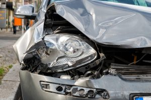 Do's and Don'ts Following a Car Accident