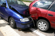 Filing a Personal Injury Lawsuit After an Auto Accident