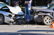 Motor Vehicle Accident Lawsuits and Soft Tissue Injuries: An Overview