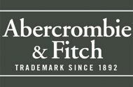Abercrombie & Fitch Gift Card Class Action Lawsuit