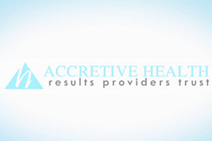 Accretive Health Medical Debt Collection Class Action Lawsuit