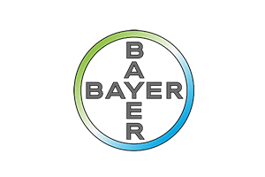 Bayer Warning