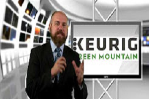 Defective Green Mountain, Keurig Brewers