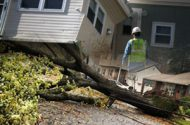 Hurricane Sandy Insurance Claims Wrongfully Denied Lawsuits