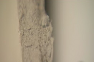 The $54M Chinese drywall question