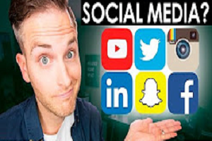 Using Social Networking as a Legal Tool