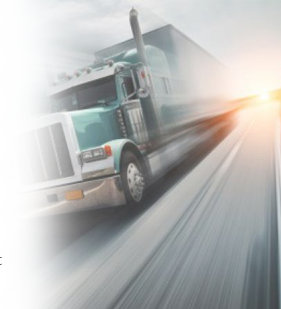 Florida Truck Accident Lawsuits and Settlements