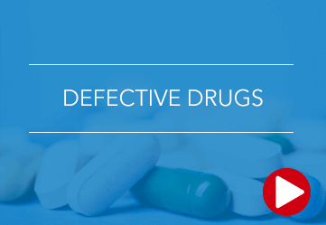 defective-drugs