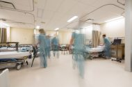 Low Nurse Staffing Increases Risk of Patient Death, Study Says